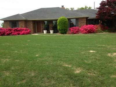 9127 MOODY RD, Fort Smith, AR 72903 - Photo 1