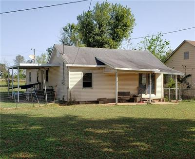 28014 HIGHWAY 22, Charleston, AR 72933 - Photo 1