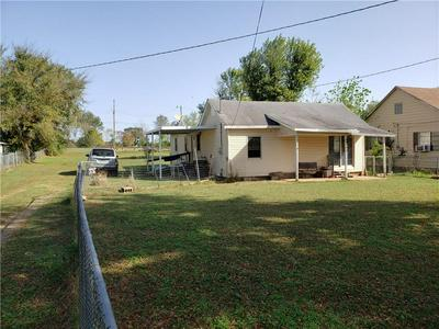 28014 HIGHWAY 22, Charleston, AR 72933 - Photo 2