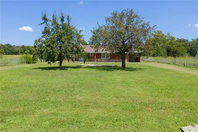 6306 W HIGHWAY 10, Hackett, AR 72937 - Photo 2