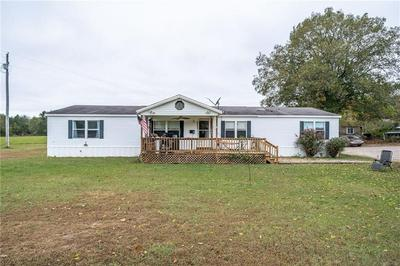 15159 HIGHWAY 220, Chester, AR 72934 - Photo 1