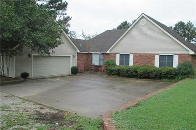 12 CARTER LN, Paris, AR 72855 - Photo 2