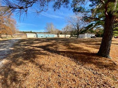 TBD 246TH AVENUE, Howe, OK 74940 - Photo 1