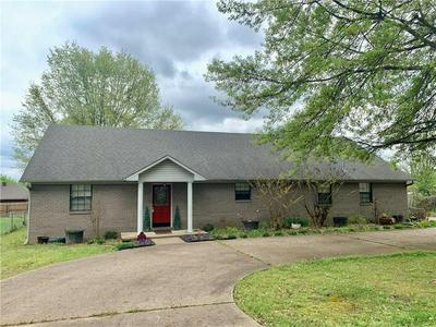 608 7TH ST, Barling, AR 72923 - Photo 1