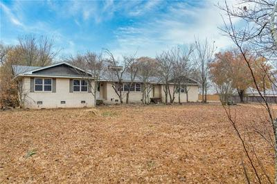 101 H ST, Barling, AR 72923 - Photo 2