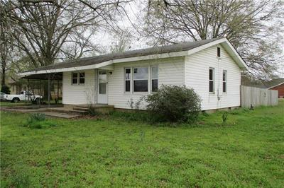 14683 STATE HIGHWAY 23, Ratcliff, AR 72951 - Photo 2