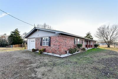 102044 S 4730 RD, Muldrow, OK 74948 - Photo 2