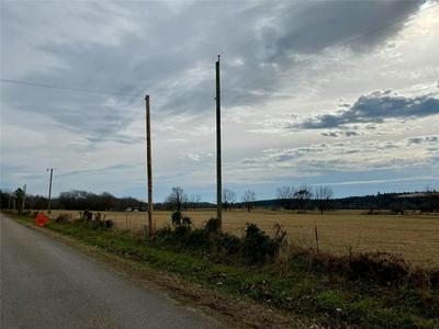 508 POPLAR ST, Wister, OK 74966 - Photo 2
