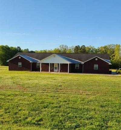 5181 WHISPERING PINE RD, Waldron, AR 72958 - Photo 1