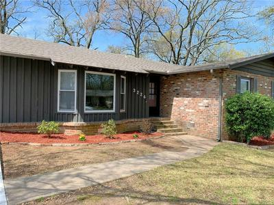 3224 S 39TH ST, Fort Smith, AR 72903 - Photo 2