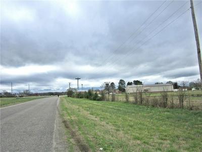 000 S 59 S HIGHWAY, Howe, OK 74940 - Photo 2