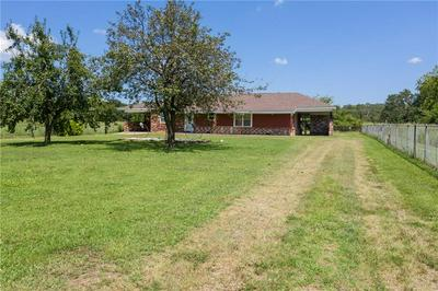 6306 W HIGHWAY 10, Hackett, AR 72937 - Photo 1