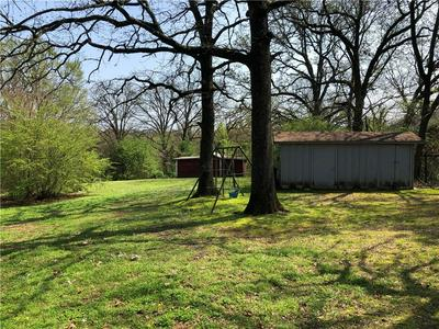 2215 S 40TH ST, Fort Smith, AR 72903 - Photo 2