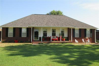 1803 E WOOD ST, Paris, AR 72855 - Photo 1