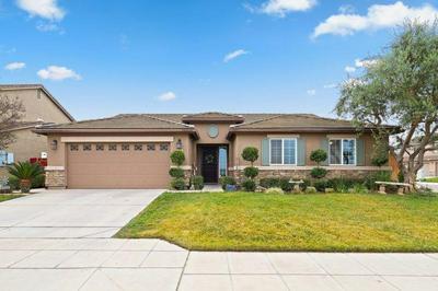6699 W FAIRMONT AVE, Fresno, CA 93723 - Photo 2