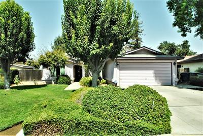 5159 E PITT AVE, Fresno, CA 93725 - Photo 2