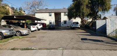 4661 E CLAY AVE, Fresno, CA 93702 - Photo 1