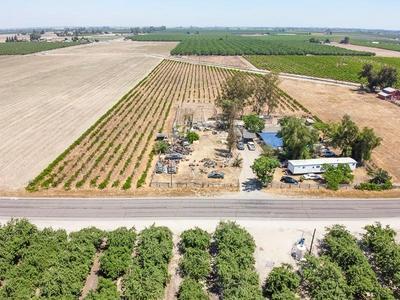 4170 S MARKS AVE, Fresno, CA 93706 - Photo 1