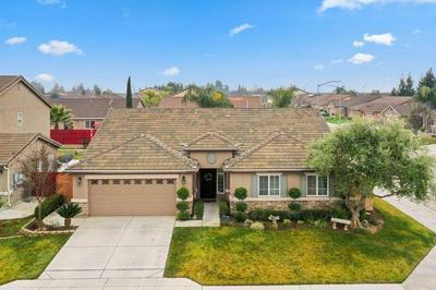 6699 W FAIRMONT AVE, Fresno, CA 93723 - Photo 1