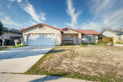 1740 LILAC CT, Wasco, CA 93280 - Photo 1