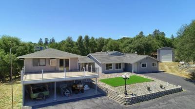 41048 HARMONY LN, Oakhurst, CA 93644 - Photo 1