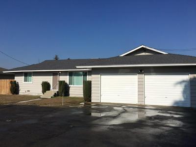 9132 AVENUE 416, Dinuba, CA 93618 - Photo 1