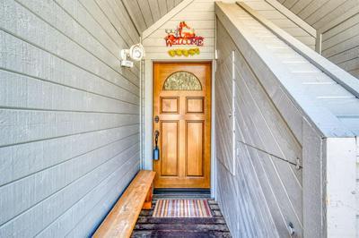 63227 HUNTINGTON VISTA RD # 86, Lakeshore, CA 93634 - Photo 2