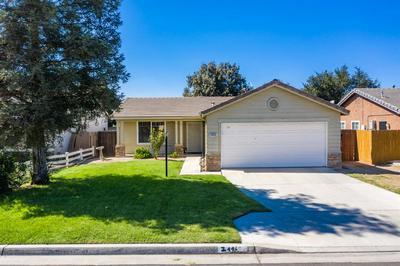 2446 S JUDY AVE, Fresno, CA 93727 - Photo 2