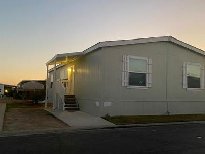 2575 S WILLOW AVE SPC 120, Fresno, CA 93725 - Photo 1