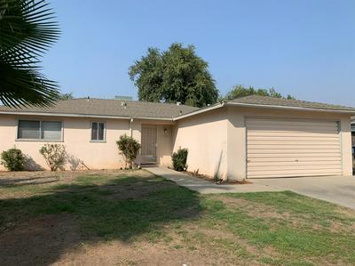 5849 E SAGINAW WAY, Fresno, CA 93727 - Photo 2