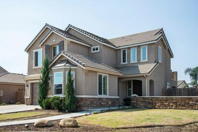3306 SANDERS AVE, Clovis, CA 93619 - Photo 2