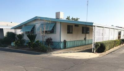 581 N CRAWFORD AVE SPC 147, Dinuba, CA 93618 - Photo 2