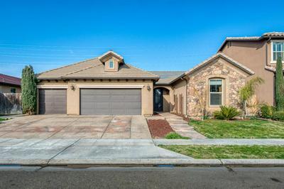 5909 E EUGENIA AVE, Fresno, CA 93727 - Photo 1