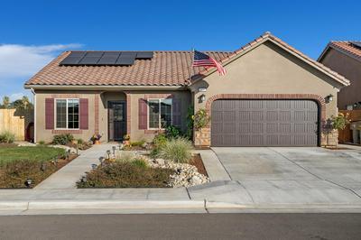 1035 S DE SANTE AVE, Fresno, CA 93727 - Photo 2