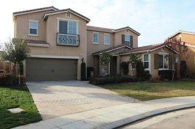 1148 CORDOVA AVE, Clovis, CA 93619 - Photo 1
