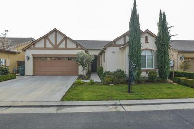 4072 SALEM LN, Clovis, CA 93619 - Photo 1