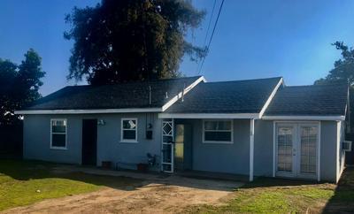 173 E ELIZABETH AVE, Reedley, CA 93654 - Photo 1