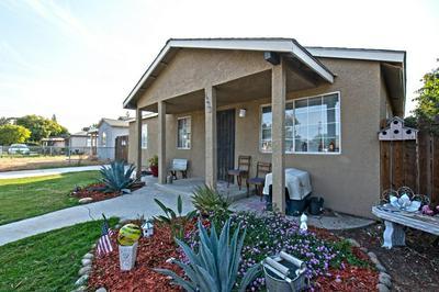 2480 S PRICE AVE, Fresno, CA 93725 - Photo 1