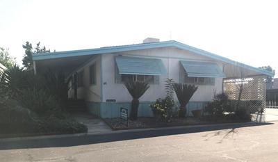 581 N CRAWFORD AVE SPC 147, Dinuba, CA 93618 - Photo 1