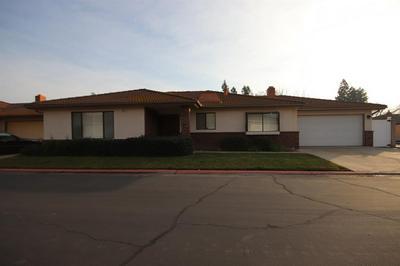 883 E FALLBROOK AVE, Fresno, CA 93720 - Photo 1
