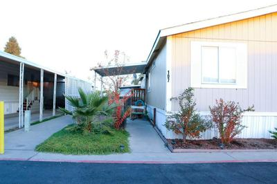 42042 ROAD 128 SPC 107, Orosi, CA 93647 - Photo 2