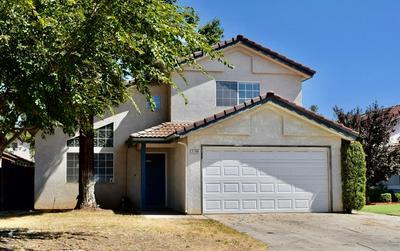 5786 W ELLERY AVE, Fresno, CA 93722 - Photo 1