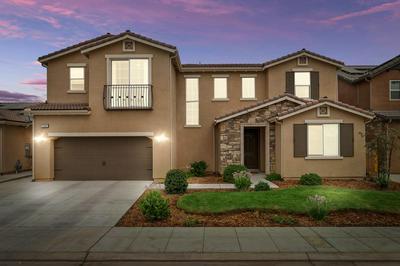 7692 E GARLAND AVE, Fresno, CA 93737 - Photo 2