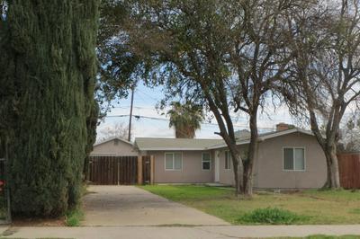 1621 S HAZELWOOD BLVD, Fresno, CA 93702 - Photo 1