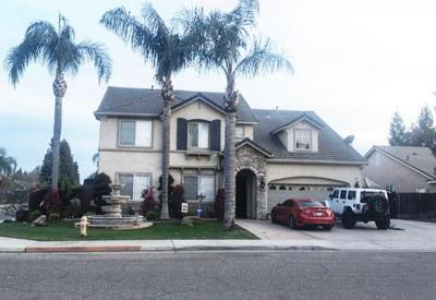 1490 HEMMA ST, Kingsburg, CA 93631 - Photo 1
