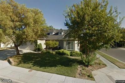 4797 W OSWEGO AVE, Fresno, CA 93722 - Photo 2