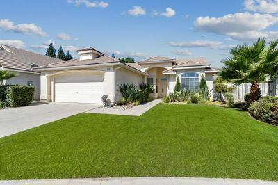 9763 N PAULA AVE, Fresno, CA 93720 - Photo 1