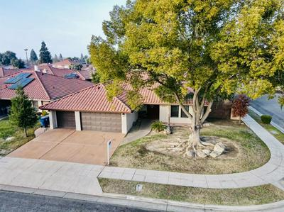 2441 MEADOWREST WAY, Madera, CA 93637 - Photo 1