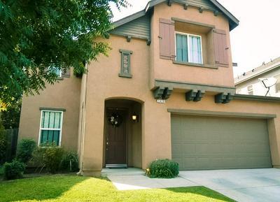 3439 N HORNET AVE, Fresno, CA 93737 - Photo 2