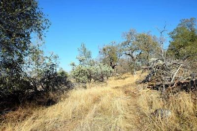 0 WHISPERING SPRINGS, Tollhouse, CA 93667 - Photo 2